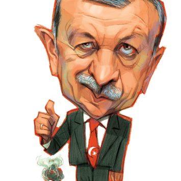 08 erdogan