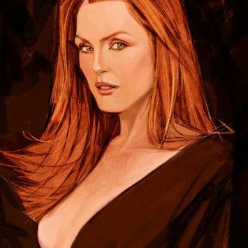 Julianne Moore2